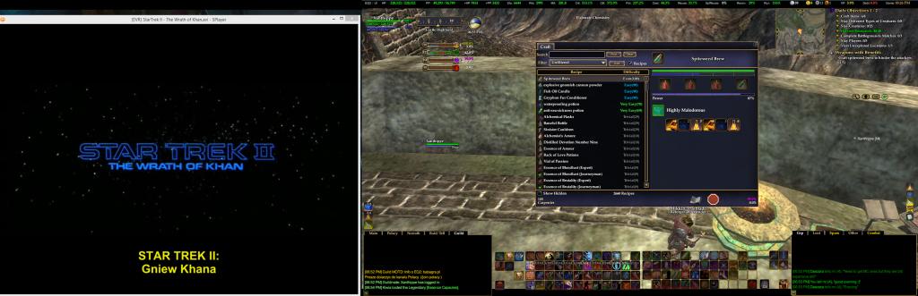 eq2_st_craft