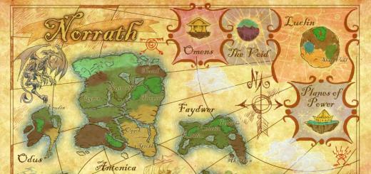 eq_norrath_mapa_1000px_baner