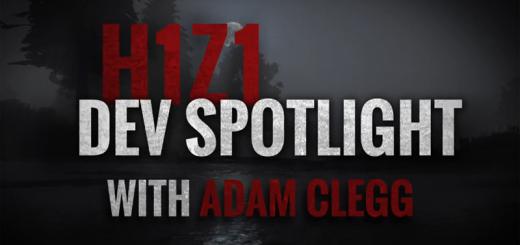h1z1_adam-clegg