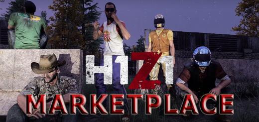 h1z1_marketplace_baner