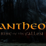 pantheon_rise_of_the_fallen_1