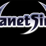 planetside1-logo