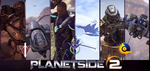 planetside2_1-baner