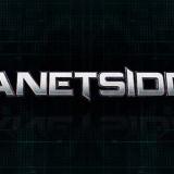planetside2_4 baner
