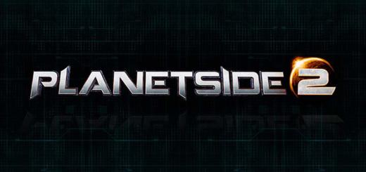 [Obrazek: planetside2_4-520x245.jpg]