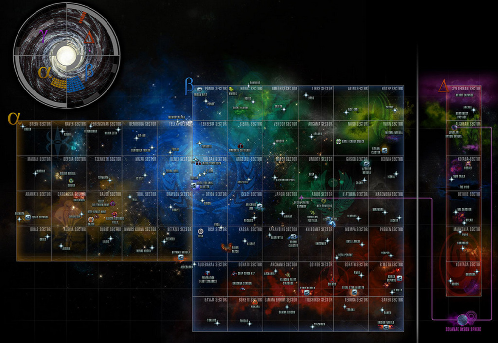 sto_nowa-mapa_2015
