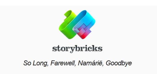 storybricks_pozegnanie