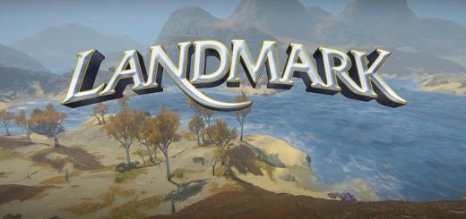 20150428_landmark_baner
