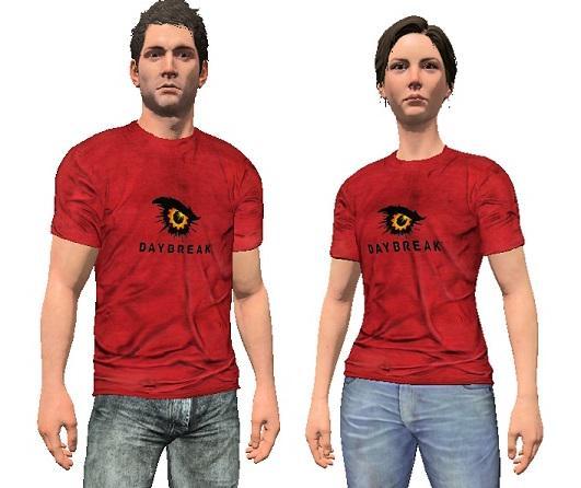 20150429_h1z1_daybreak_t-shirt