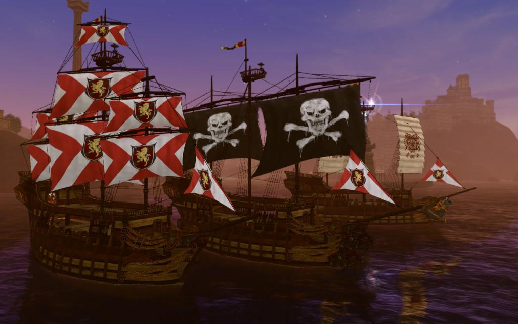 Archeage-ShipCustomization_05
