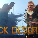 Black-desert_baner_2_1000px