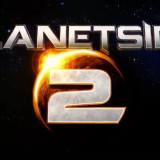 Planetside2_baner