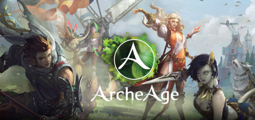 archeage_baner
