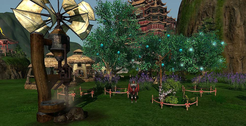 archeage_radiant-archeum-tree