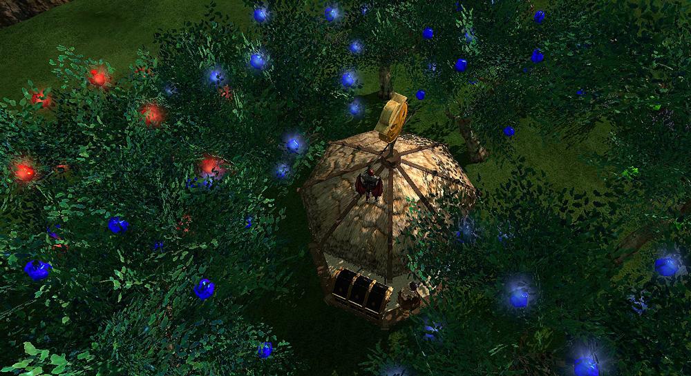 archeage_radiant-archeum-tree2