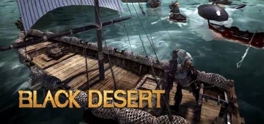 black-desert-baner-1