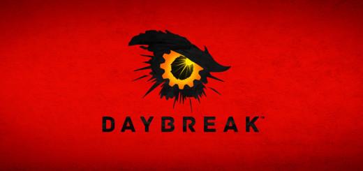 daybreak_baner