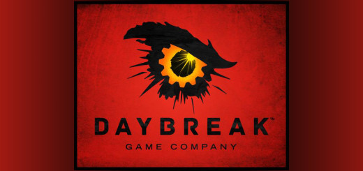 daybreak_logo-baner