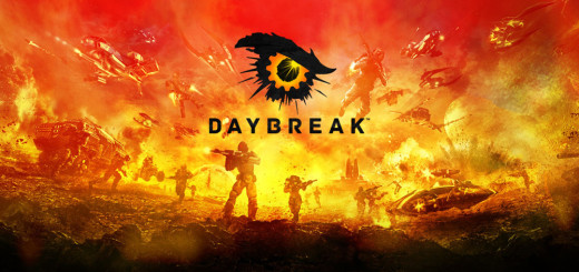 daybreak_planetside2-baner