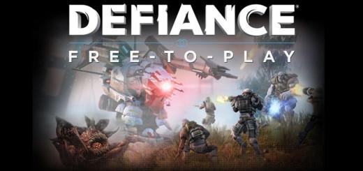 defiance_baner2