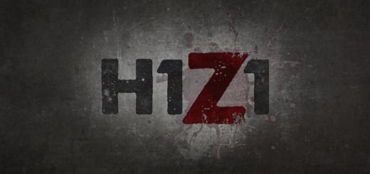 h1z1_baner2