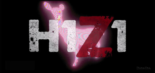 h1z1_disco_deer_baner