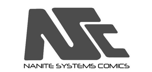 planetside2_komiks-NS-logo