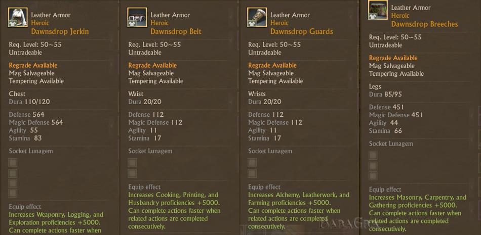 20150507_archeage_dawnsdrop_armor