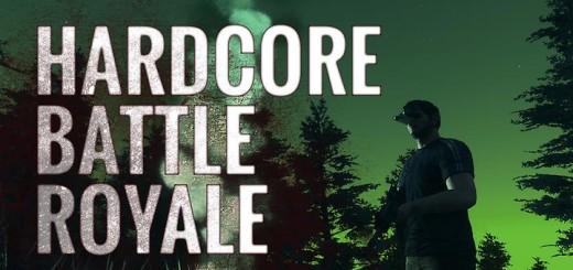 20150527_h1z1_battle-royale-hardcore