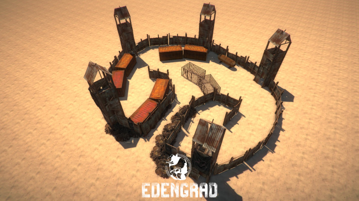 Edengrad_BanditFortress_2