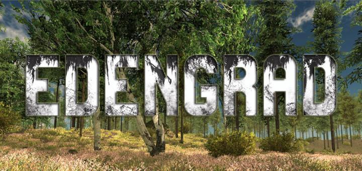 Edengrad_baner