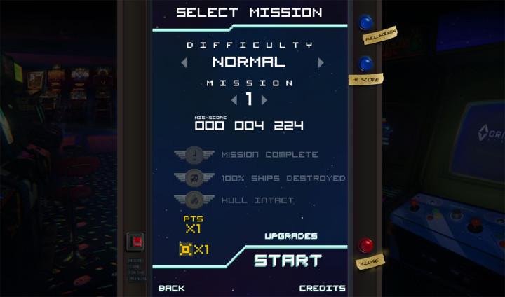 Star-citizen_hyper-vanguard-2