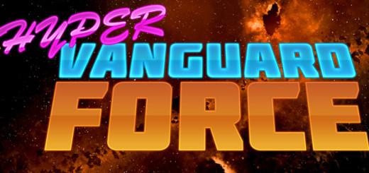 Star-citizen_hyper-vanguard