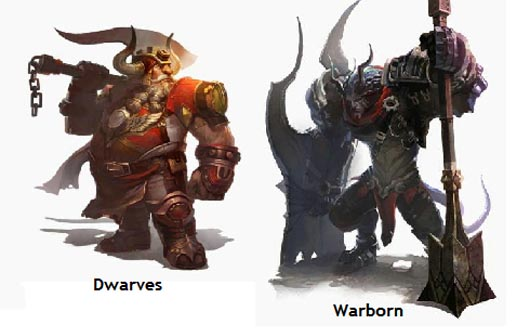 archeage-rasy-dwarf-warborn