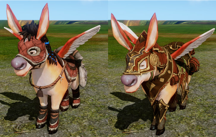 archeage_carrot-wings3