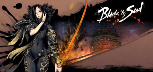 blade&soul_baner5