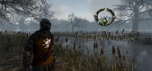 gloria-victis_baner2