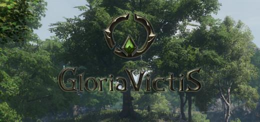 gloria-victis_baner3