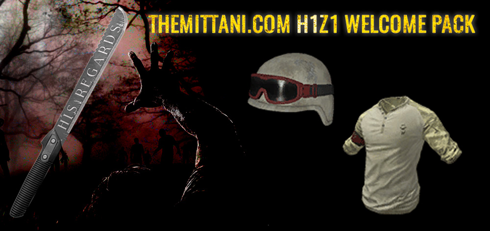 mittani_h1z1_welcomepack2
