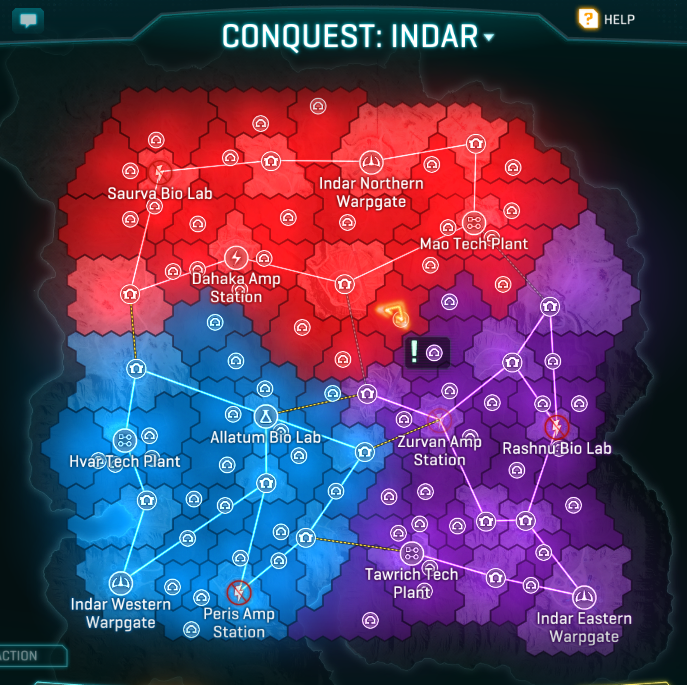 planetside2_conquest-2