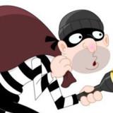 zlodziej