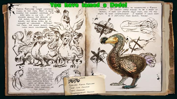 2015-06-19_ARK_dodo