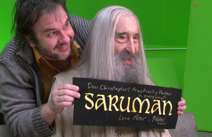 Christopher-Lee_Saruman