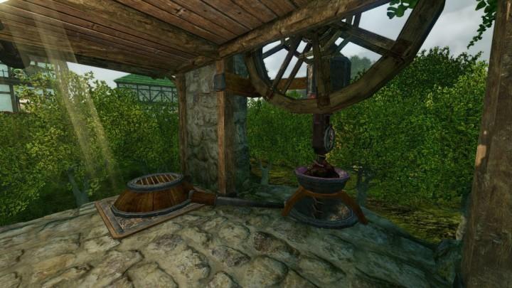 archeage_1-8_domy-farmera-kamien