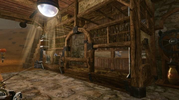 archeage_1-8_domy-farmera-obora