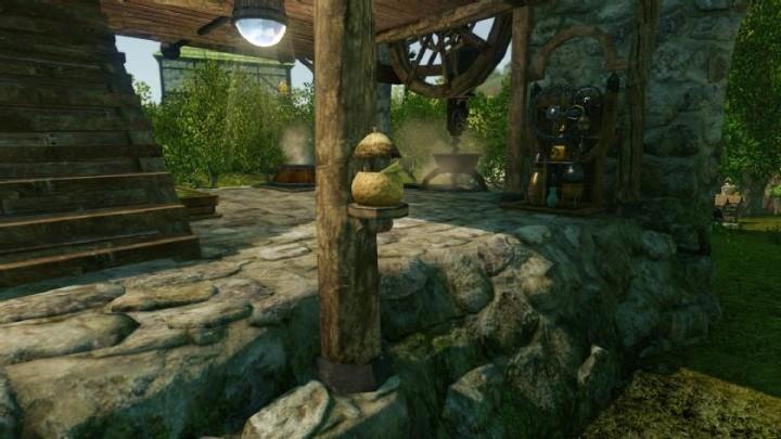 archeage_1-8_domy-farmera-questy