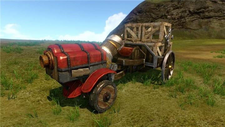 archeage_czerwony-traktor