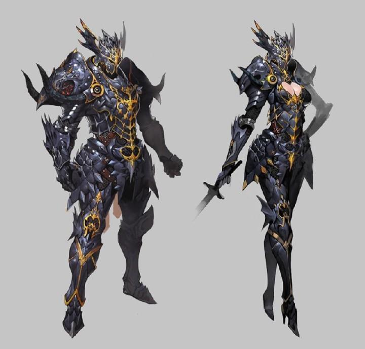 archeage_leviathan-armor