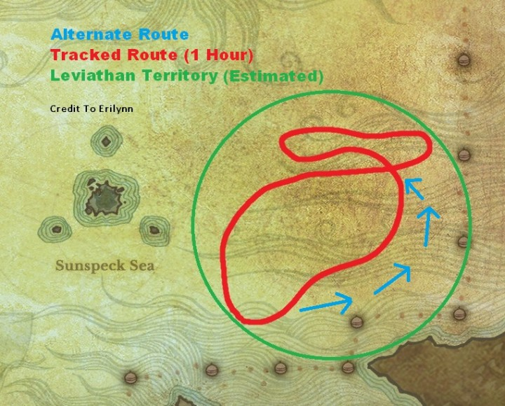 archeage_lewiatan_trasa