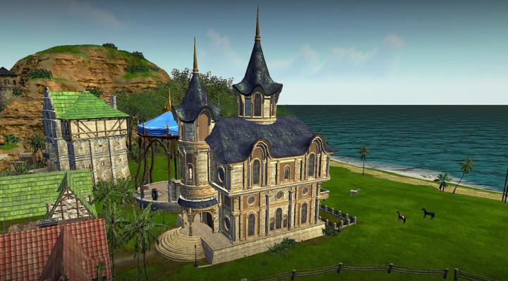 archeage_mansion